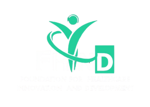 Foundation For Healthcare Innovation And Development
